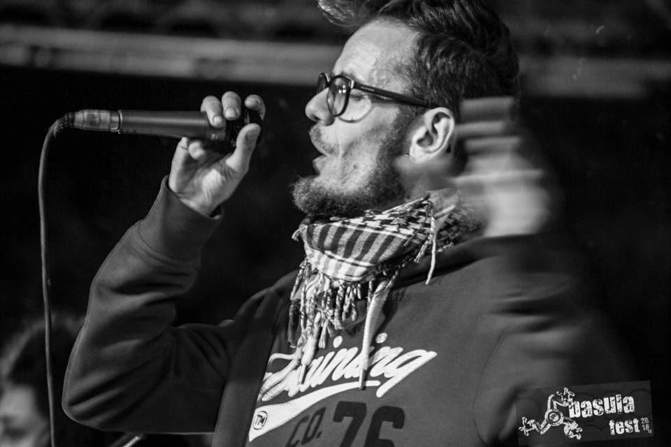 SAM D: un viaggio dal Salento a tempo di reggae
