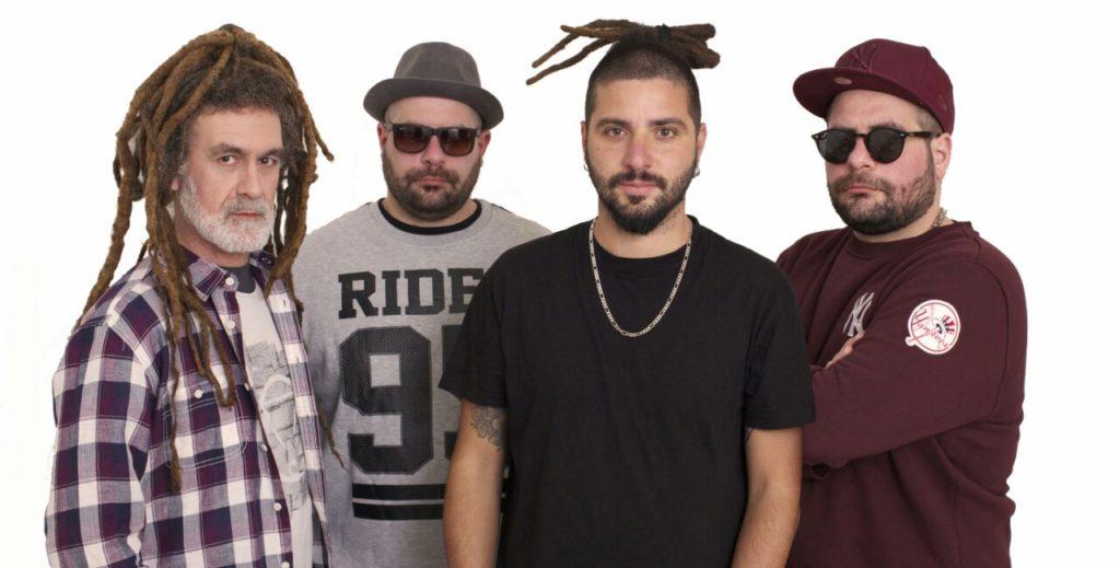 """""""From Sicily to Jamaica"""" è il ponte musicale tra la Sicilia e l'isola di Bob"""