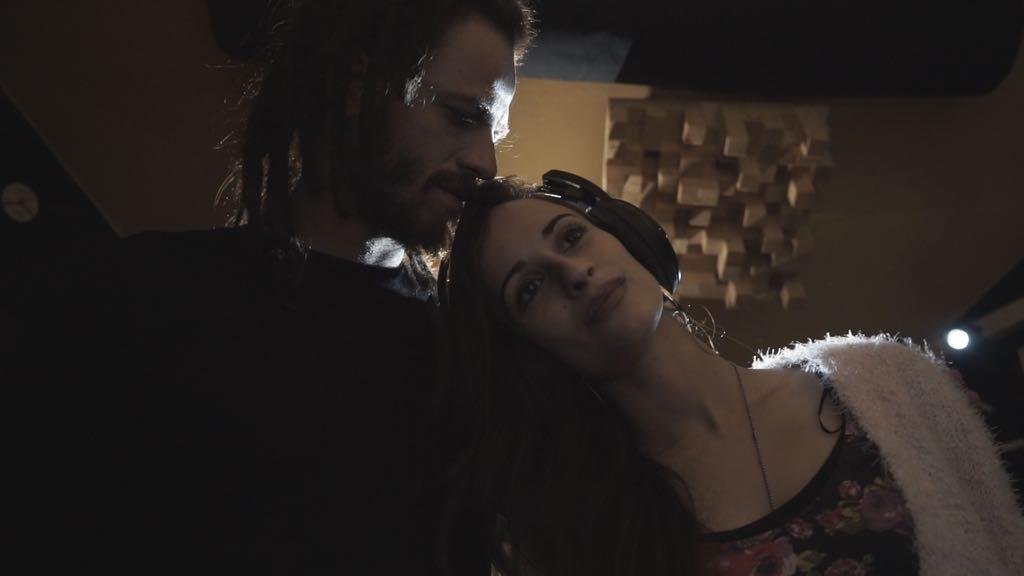"""Da Matera arriva il nuovo singolo di BOBO SIND """"Solo per lei"""""""