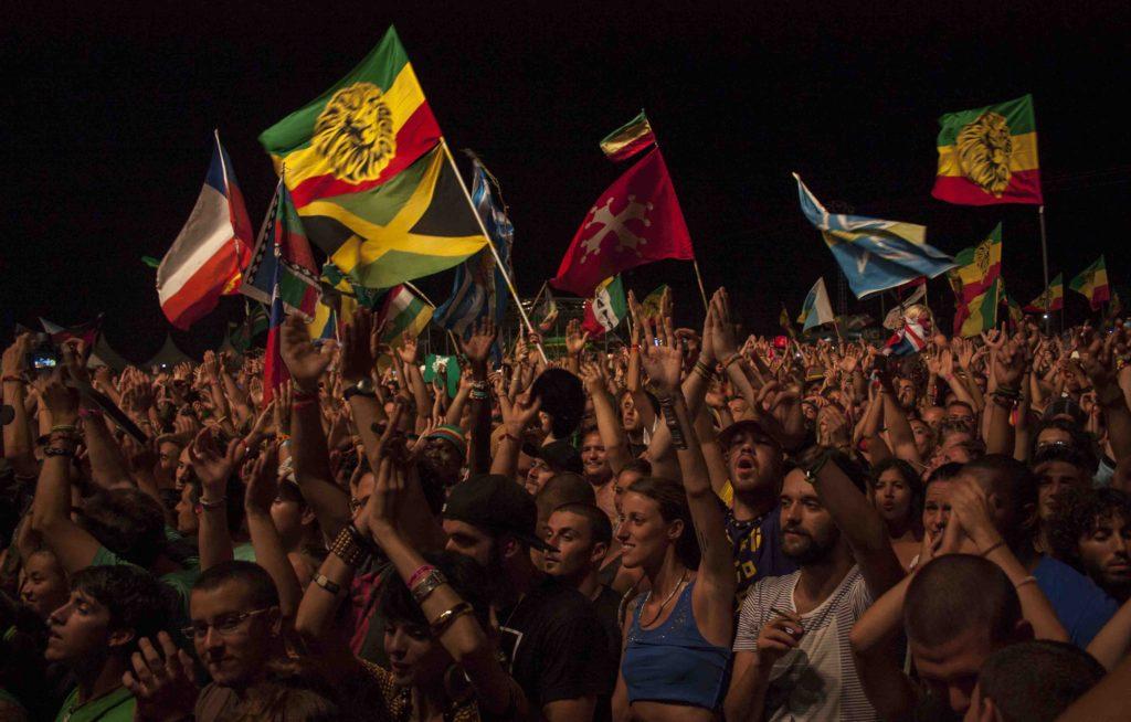 Rototom Sunsplash 2018: ritorno alle radici della musica giamaicana
