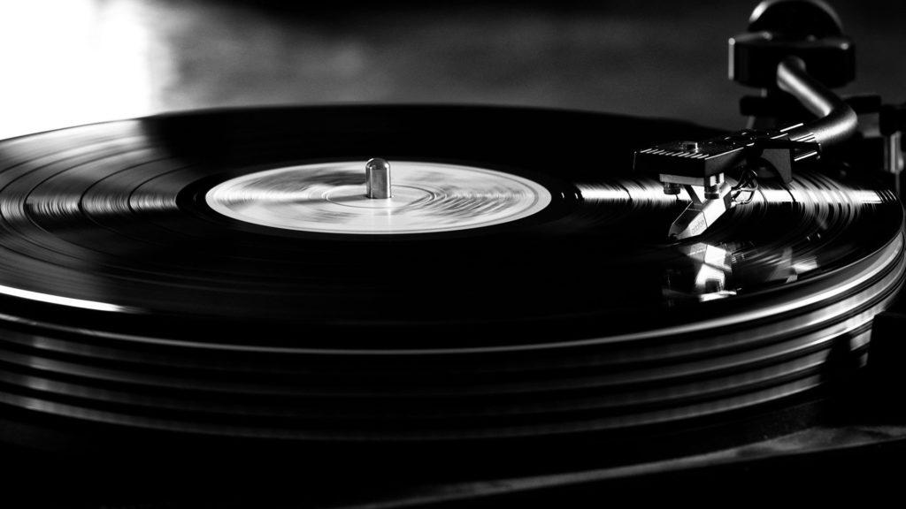 La Musica ci salverà?